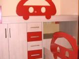Fotos de armarios infantiles