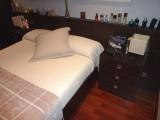 fotos de habitaciones