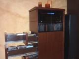 fotos de muebles de sala modernos