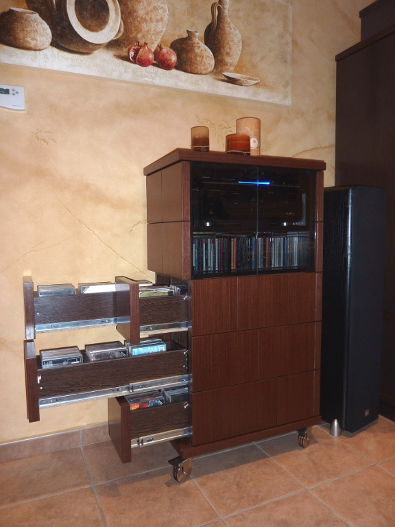 Fotos de muebles de sala modernos carpintero woodman for Muebles de sala imagenes
