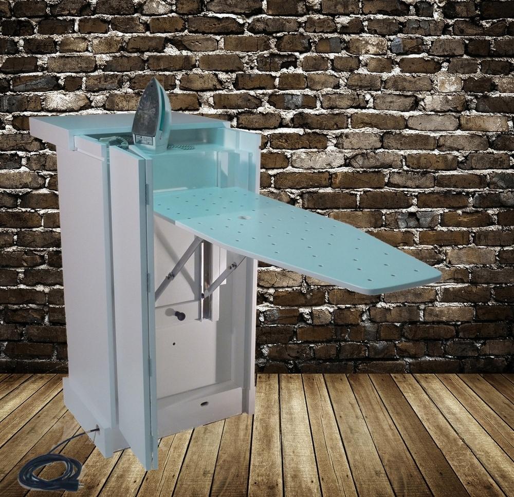 Fotos De Muebles Para Planchar La Carpinter A Cerca Del Arte # Muebles Woodman