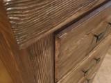 Fotos de madera texturada