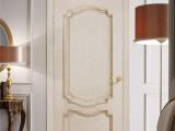 fotos de puertas de madera