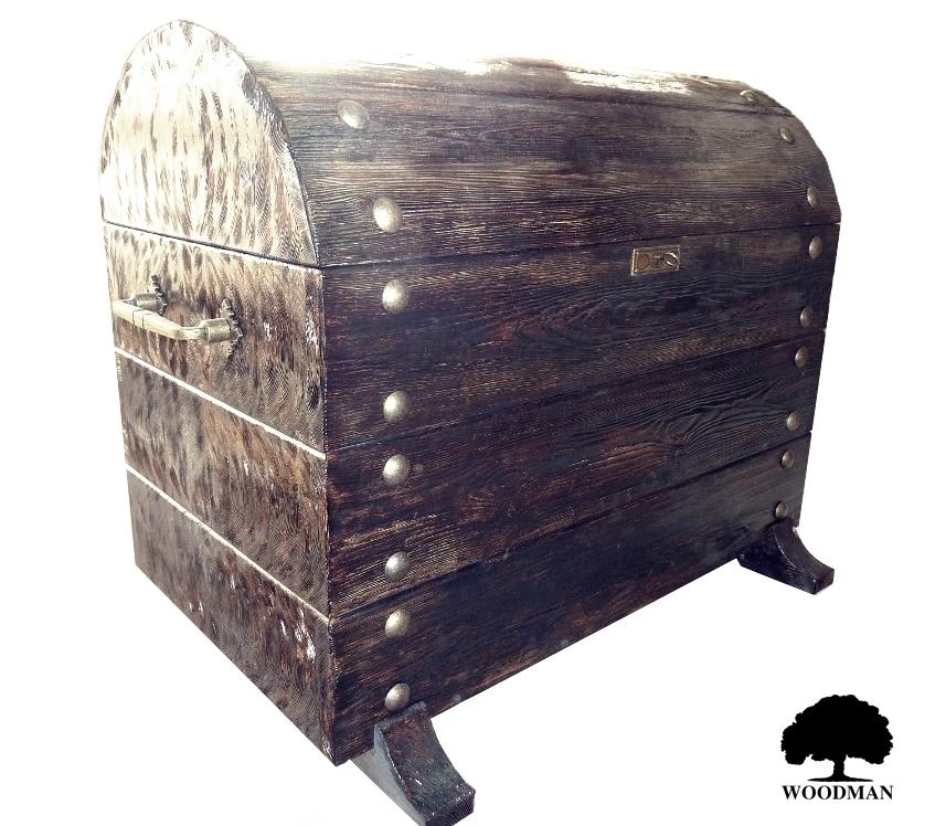 Texturado de madera   la carpintería cerca del arte